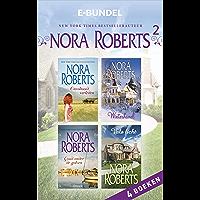 Nora Roberts e-bundel