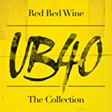Red Red Wine: The Collection