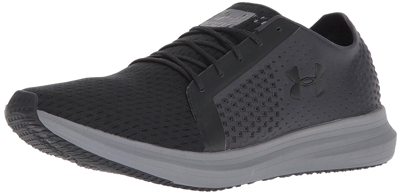 Under Armour UA Sway Zapatillas de Running para Hombre
