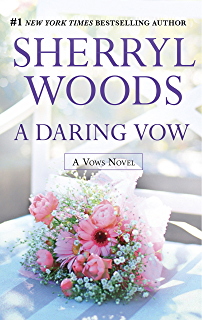 Cherish vows book 3 kindle edition by sherryl woods a daring vow vows book 5 fandeluxe PDF