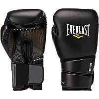 ProTex2 Training Gloves 16oz