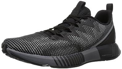 40b9f7b0daf3 Reebok Men s Fusion FLEXWEAVE Sneaker