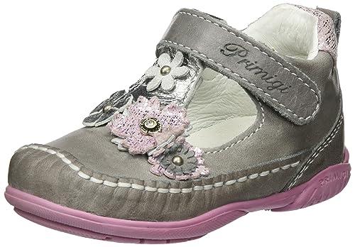 Primigi Pps 7076, Botines de Senderismo para Bebés: Amazon.es: Zapatos y complementos