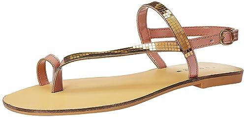 Footin Women's Fashion Sandals Fashion Sandals at amazon