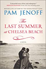 The Last Summer at Chelsea Beach: A Novel Paperback