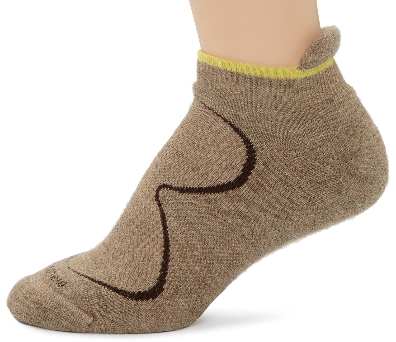 Goodhew Women's Sedona Micro Socks CT20W