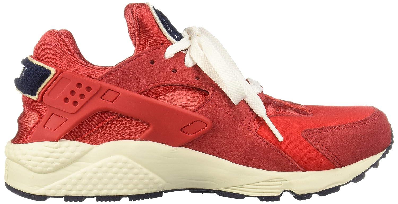 Nike Nike Air Huarache Run Prm Scarpe Running Uomo
