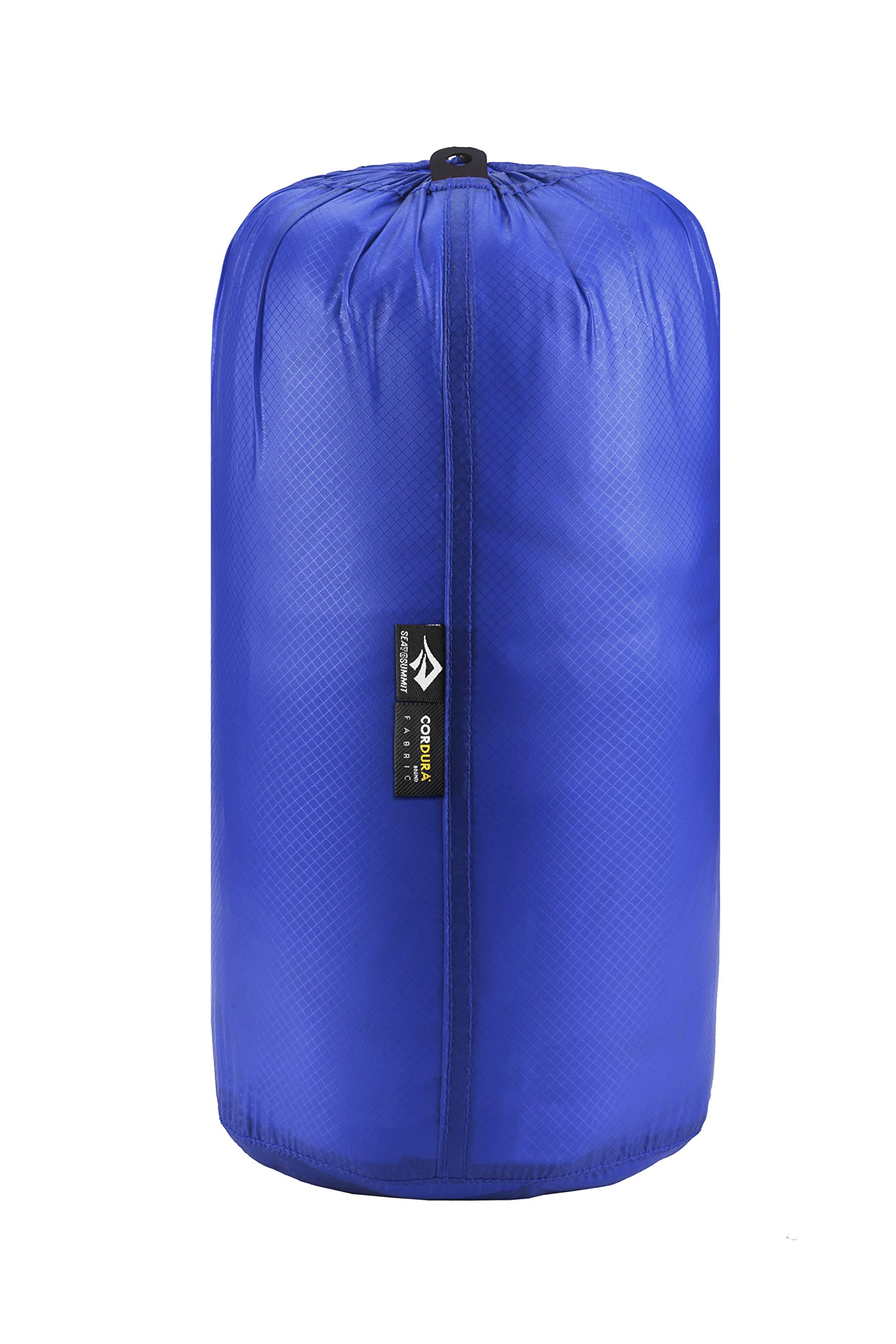 Sea to Summit Ultra-SIL Stuff Sack, Royal Blue, 9 Liter by Sea to Summit