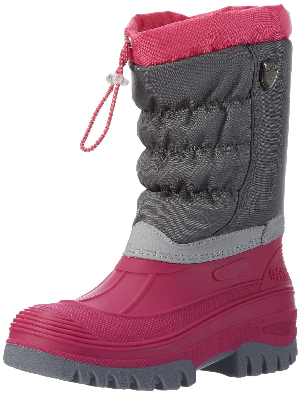 Chaussures de Trekking et Randonn/&Eacutee Mixte Adulte Hanki C.P.M