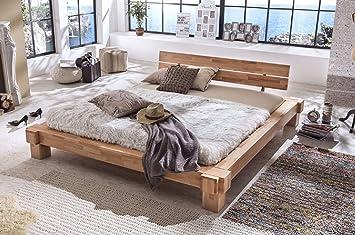 Base Letto Matrimoniale Legno : Holzwerk letto in legno palermo letto matrimoniale letto massiccio