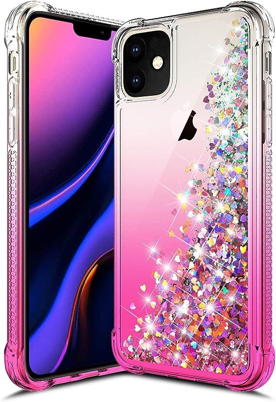 Liquid Phone Cases: Amazon.com