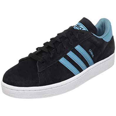 Adidas Originals Men s Campus II Sneaker 78dd6be18