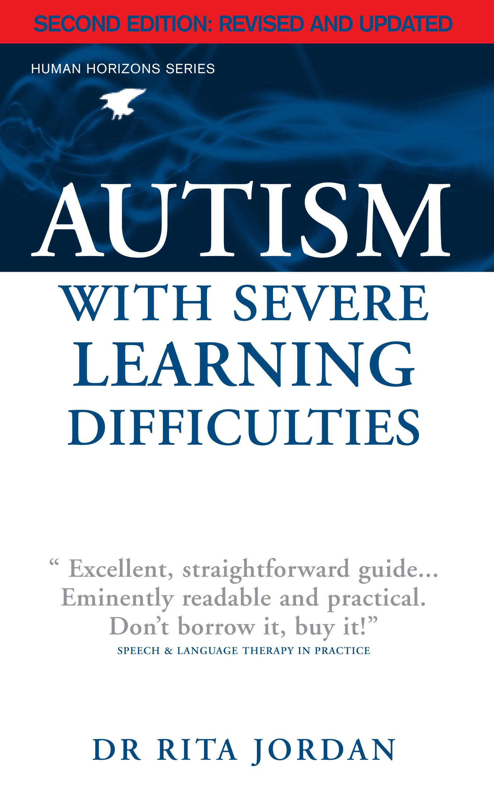 Autism with Severe Learning Difficulties Human Horizons Human