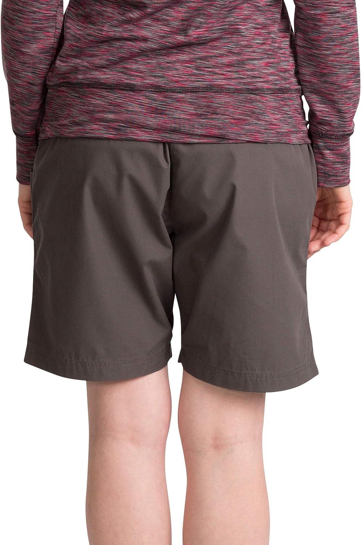 Trespass Elinda Shorts Femme