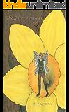 Silver Princess (Silver Sagas Book 1)