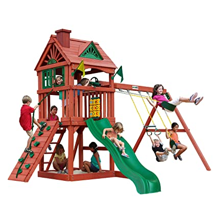 swing set cyber monday deals
