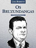 Bruzundangas
