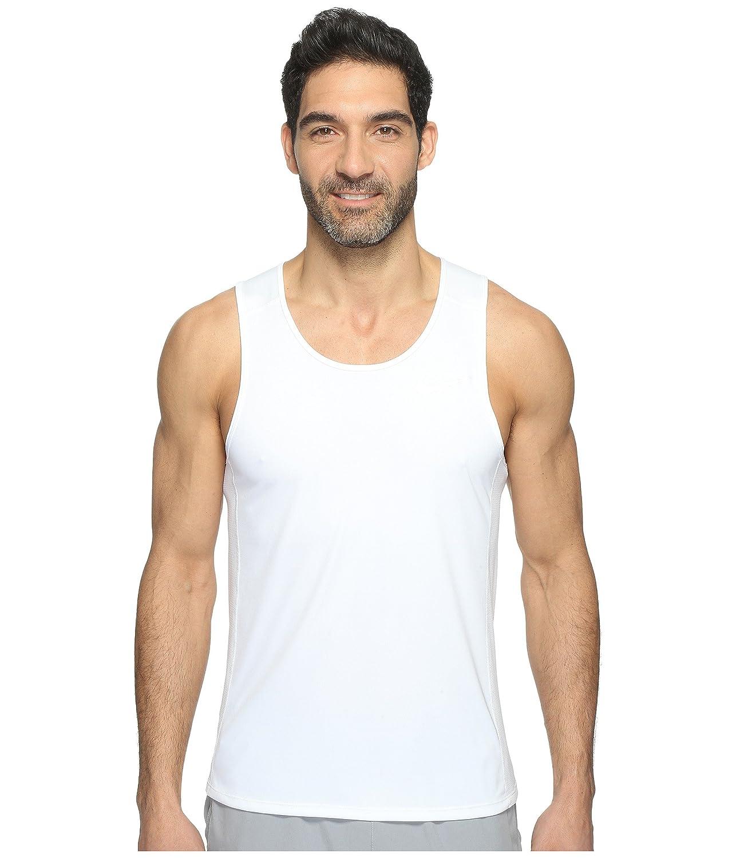 【お買得!】 [ナイキ] Nike メンズ Dry [ナイキ] Miler Dry トップス Running Tank トップス [並行輸入品] B06VSPWNYW ホワイト/ホワイト XL XL|ホワイト/ホワイト, monotone:b9805d42 --- arianechie.dominiotemporario.com