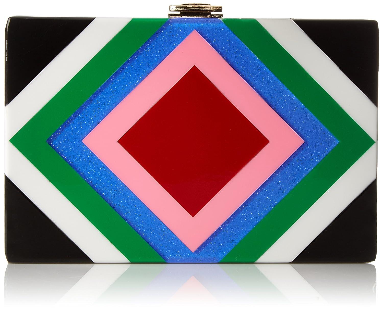 MILLY Diamond Square Box...