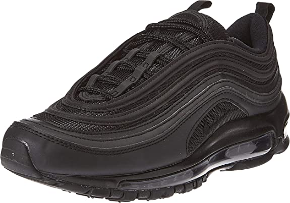 Nike Air Max 97 Men's Fitness Shoes: : Schuhe