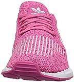 adidas Originals Baby Swift Running