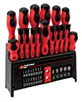 The Best Screwdriver Set Brands And What To Consider When Looking To Buy One