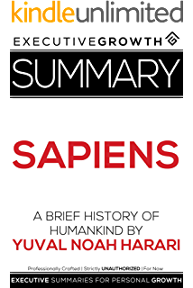 Summary And Analysis Of Sapiens A Brief History Of Humankind Based On The Book By Yuval Noah Harari Kindle Edition By Worth Books Politics Social Sciences Kindle Ebooks Amazon Com