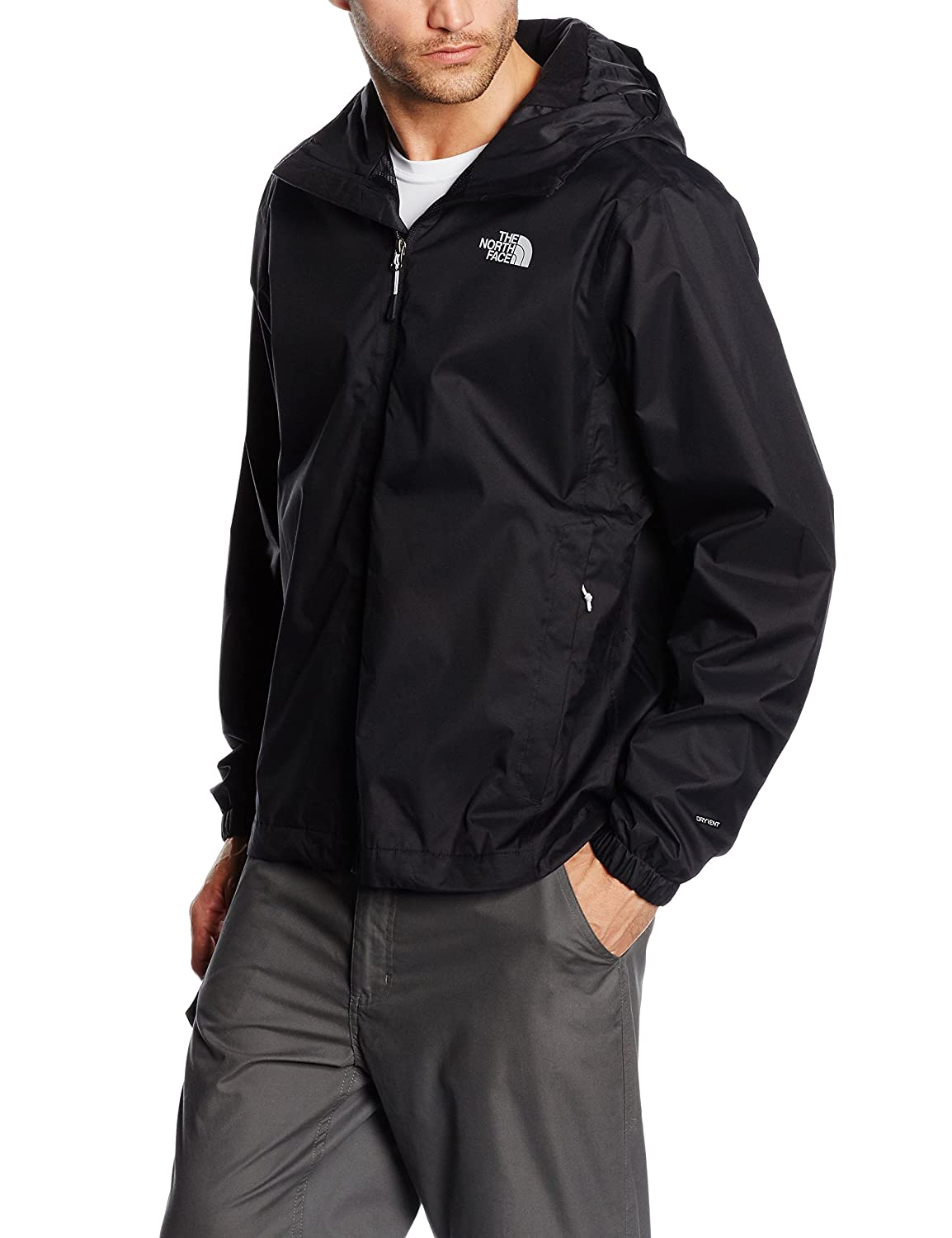 The North Face Jackets Mens ...