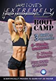 Get Extremely RIPPED! Bootcamp Top 10 workout! Women s Health