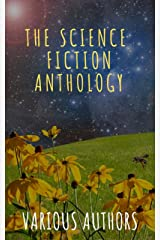 The Science Fiction Anthology (English Edition) eBook Kindle