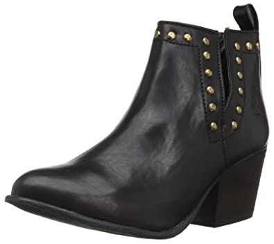 78cc64dff Amazon.com  Ferrini Women s Bootie Ankle Boot  Shoes