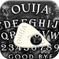 3D Spirit Ouija FREE