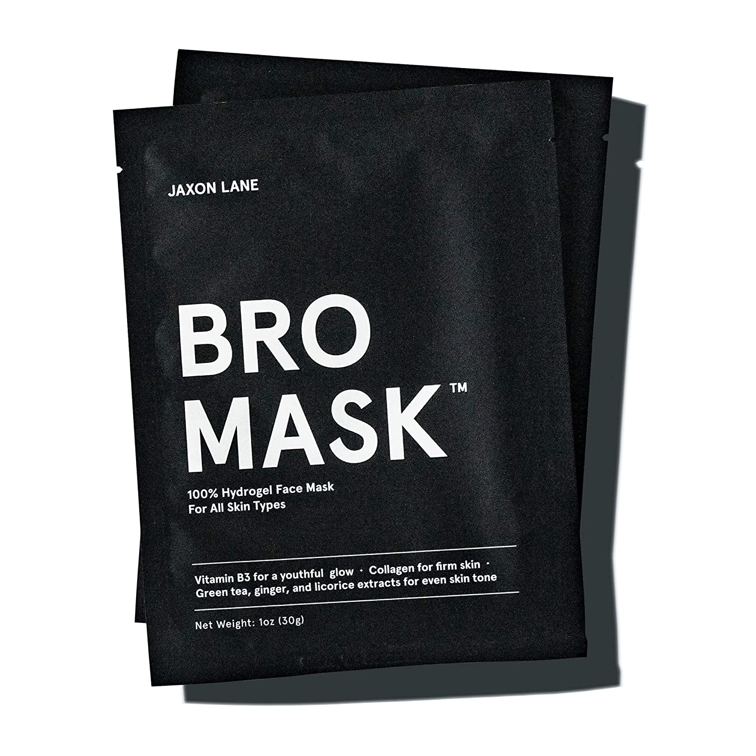 Top 10 Best Face Mask for Men (2020 Reviews & Buying Guide) 6