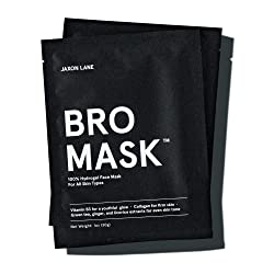 Top 10 Best Face Mask for Men (2021 Reviews & Buying Guide) 6