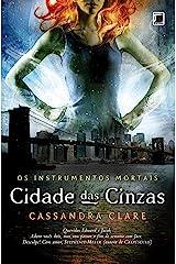 Cidade das cinzas - Os instrumentos mortais - vol. 2 eBook Kindle