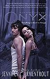 Onyx: A Lux Novel