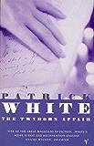 The Twyborn Affair (Vintage Classics)