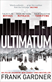 Ultimatum (English Edition)
