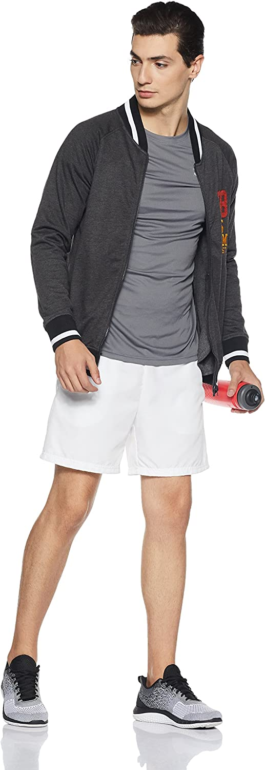Under Armour Mens Coolswitch Short Sleeve Shirt