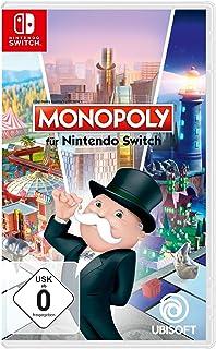 Vegas Party (Nintendo Switch): Amazon.es: Libros