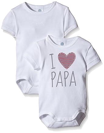 Sanetta T-Shirt Bambino Pacco da 3