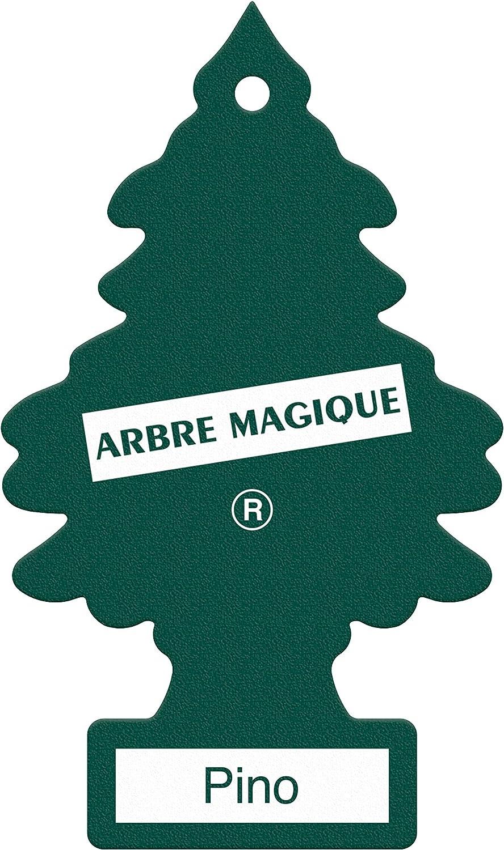Abre Magic PER90502 Perfumador Pino