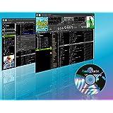Audomate PRO 4.x DJ Software und DJ MP3 Musik Verwaltung für Windows XP/7/8/10