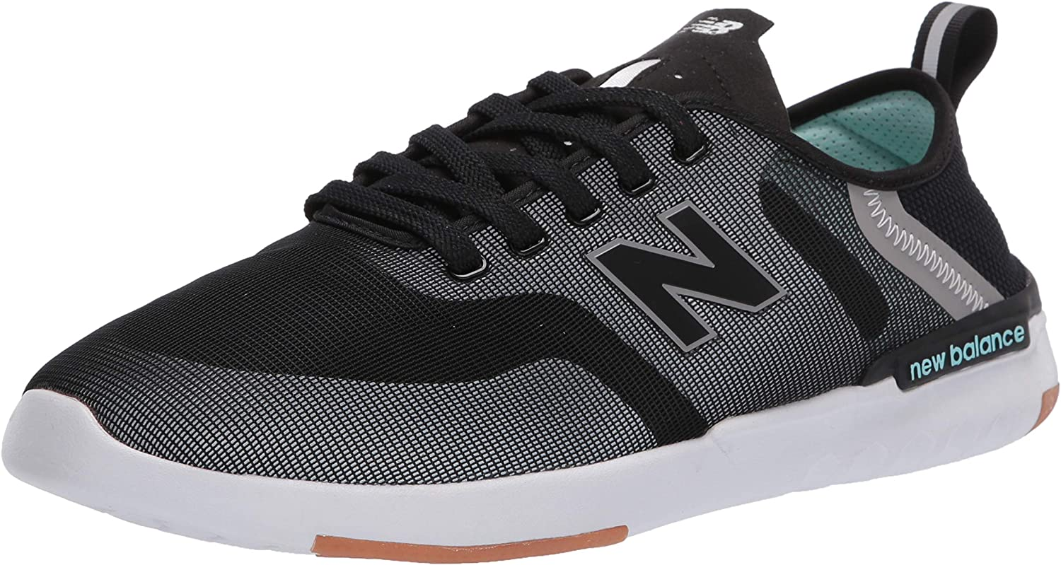 New Balance Mens Am659 Shoes Athletic