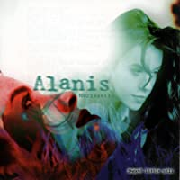 Jagged Little Pill [VINYL]