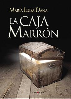 La caja marrón (Spanish Edition)