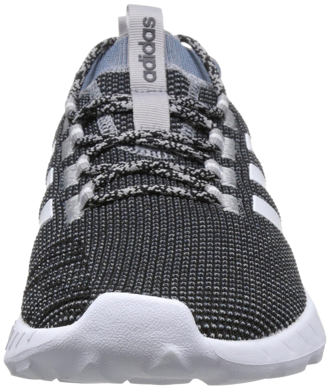 cheap for discount 421f6 310c6 adidas Questar Rise, Scarpe Running Uomo  Amazon.it  Scarpe e borse