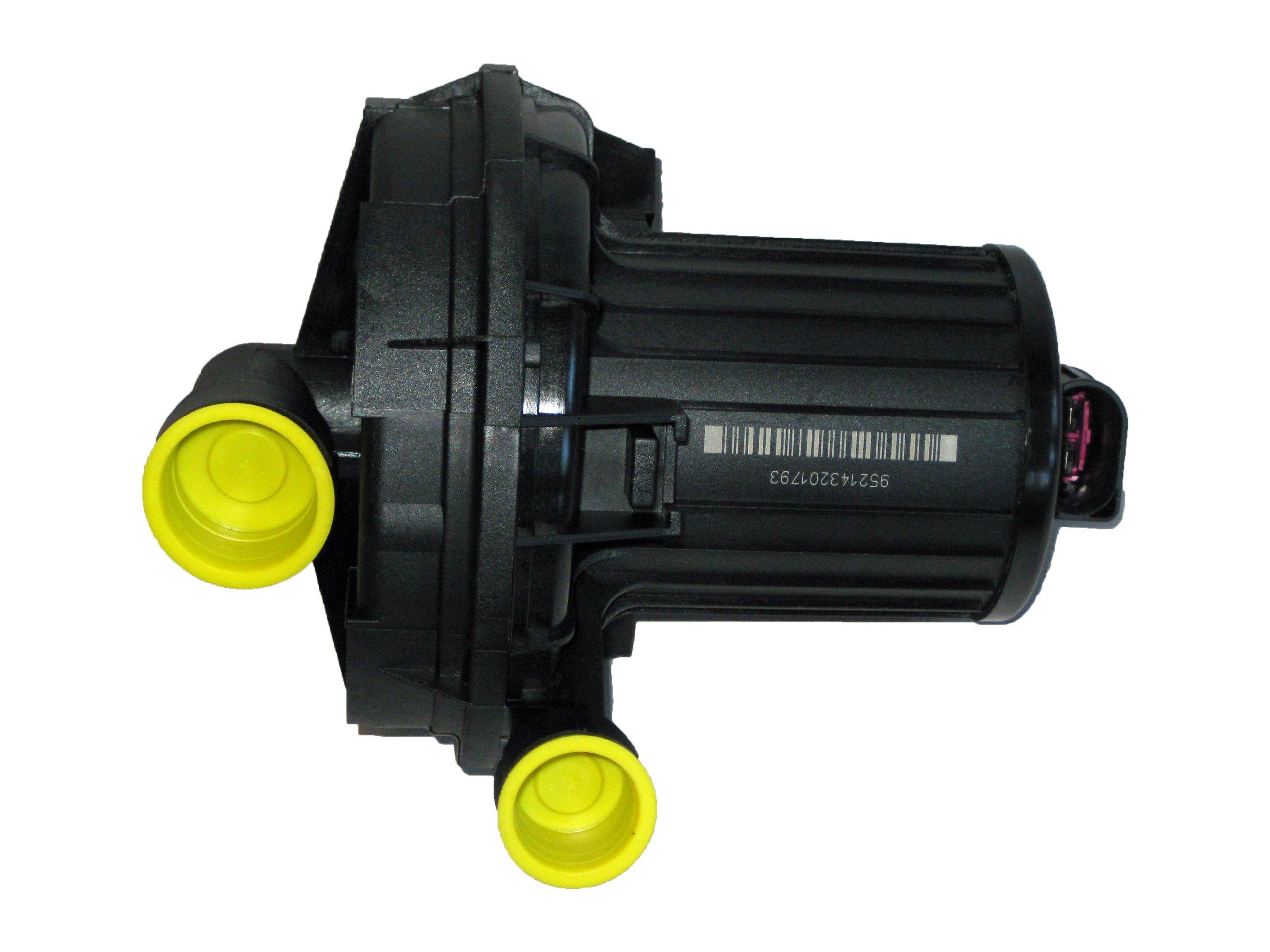 PIERBURG Air Pump 06A959253E