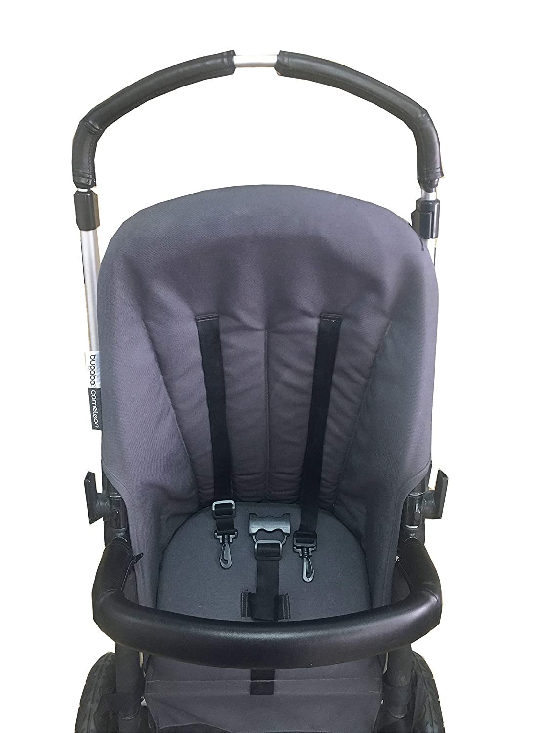 bugaboo cameleon 2 Replacement bumper bar Foam Only