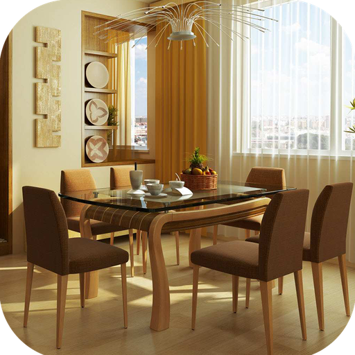 Furnishings Gallery Find Offers Online And Compare